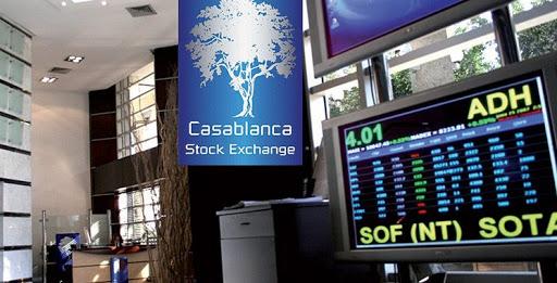 La Bourse de Casablancacrée un compartiment de cotation pour les ETI