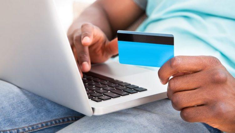 Ascension fulgurante du e-commerce en Afrique et au Moyen-Orient