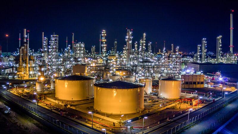 Industrie pétrolière: L'heure de l'adaptation et de l'innovation a sonné