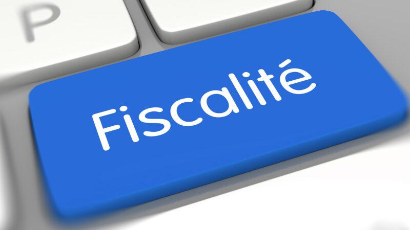 L'Algérie adopte un régime fiscal préférentiel pour les produits électroniques et électroménagers