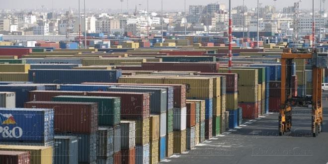Maroc/Italie: Création d'un couloir logistique entre Casablanca et La Spezia