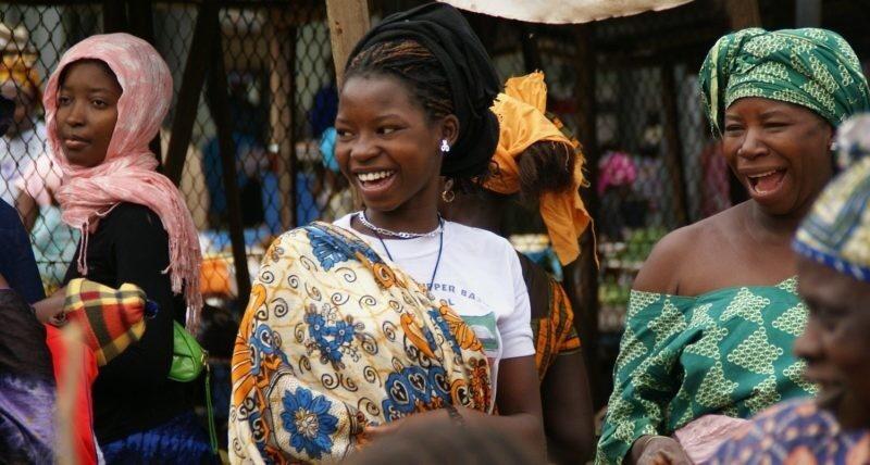 L'OIF lance un Fonds de solidarité pour les femmes francophones