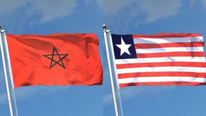 Sahara marocain: Le Liberia exprime son soutien à la souveraineté du Maroc