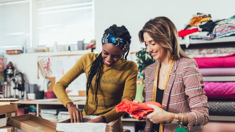 Entreprenariat féminin: Onze représentants africains dans le MIWE 2020