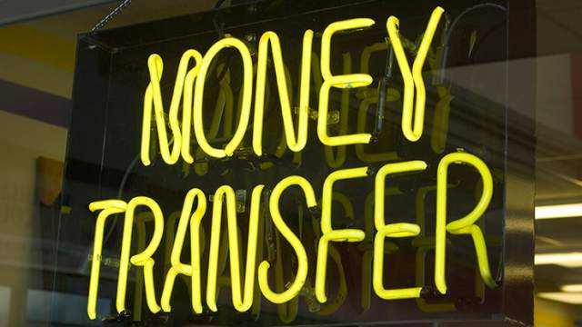 L'Afrique est la région la plus chère au monde pour le transfert de fonds