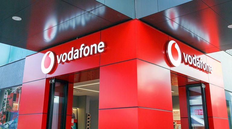 Vodafone maintient sa présence en Egypte