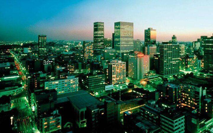 Le Botswana 1ère économie émergente dans le monde