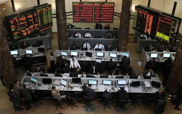 Les investissements responsables en Afrique s'annoncent plus bénéfiques
