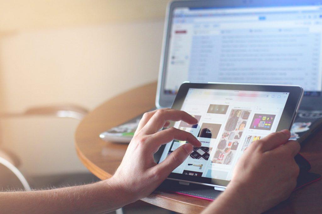 E-commerce, un maillon essentiel pour la ZLECA d'après la CEA