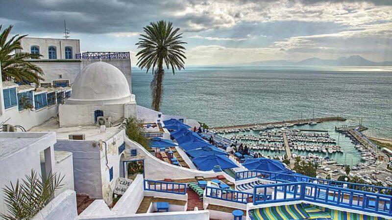 Tunisie: Adoption du budget 2021 qui prévoit un déficit de 7% du PIB