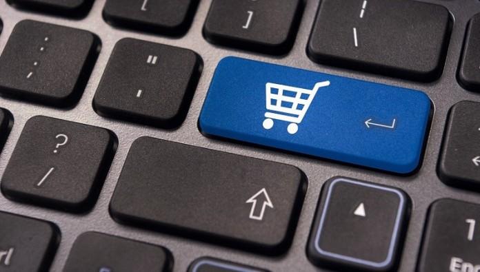 Ecobank propose une solution de E-commerce pour les MPME