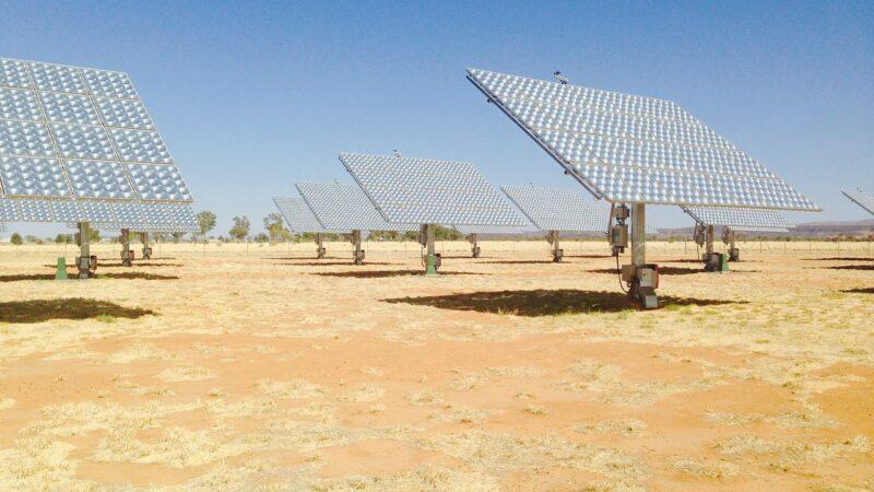 La BAD débourse 5 millions $ pour un projet d'électrification au Sahel