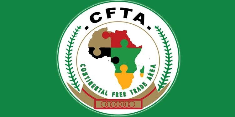 Afrique: L'ouverture des visas, l'autre défi de la ZLECA