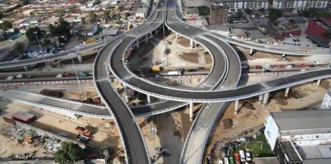 La BAD injecte 5 milliards $ dans des projets intégrateurs en Afrique de l'Ouest