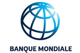 Le Maroc et la BMsignent 3 Conventions de financement d'un montant de 800 M$