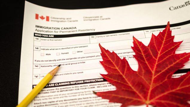 Le Canada accueillera 1,2 millions de migrants en trois ans pour relancer son économie
