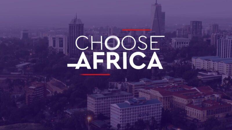 L'AFD débloque 1 milliard d'euros supplémentaire pour les TPE-PME africaines