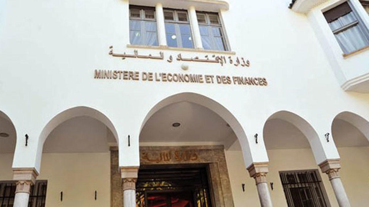 Maroc: Remboursement par anticipation au FMI