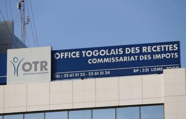 Le civisme fiscal paie au Togo