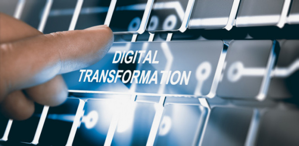 Création au Togod'une banque digitale