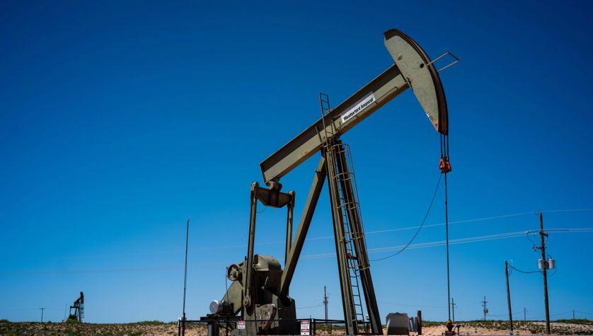 Production pétrolière : L'Arabie Saoudite et la Russie s'opposent