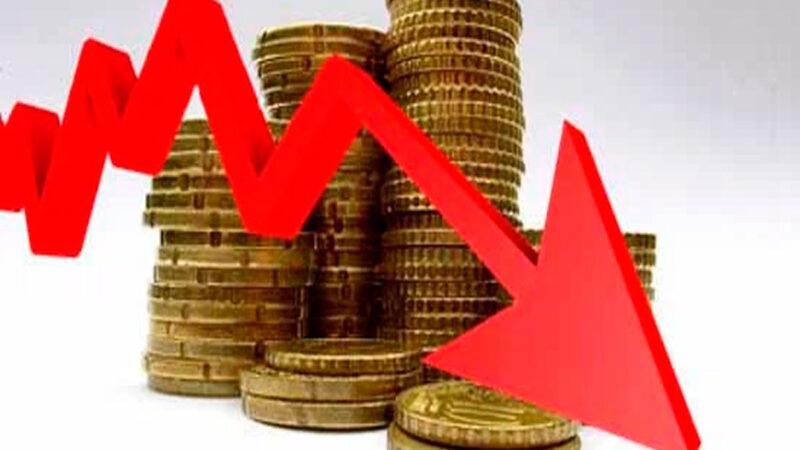 Le CNUCED annonce une chute de 42% des IDE en 2020