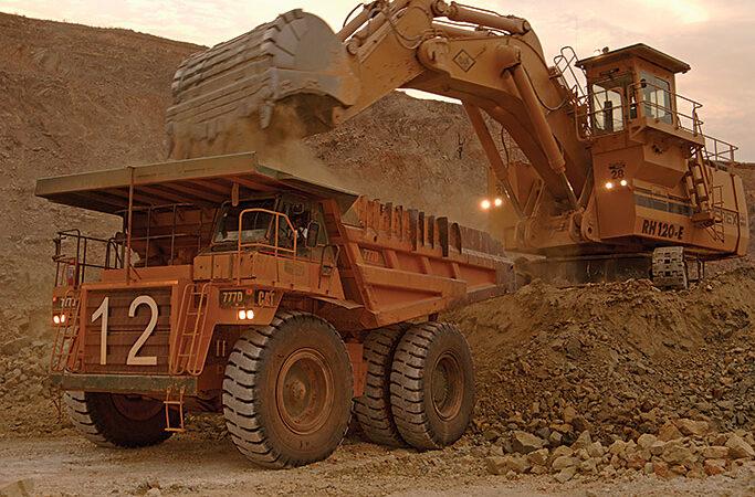 Mali : Allied Gold, désormais propriétaire de la mine d'or de Sadiola