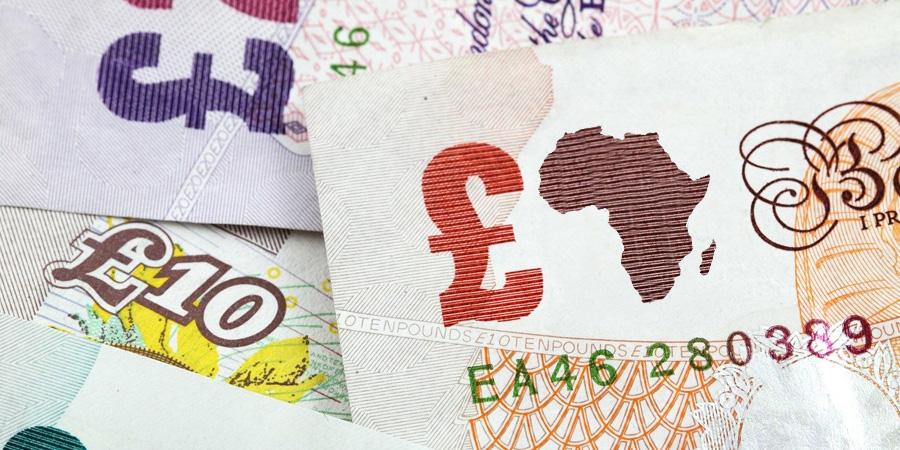 Le Royaume-Uni post-Brexit cible quatre pays comme marchés-clés en Afrique