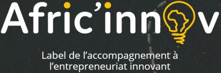 Cinq structures africaines d'accompagnement à l'entrepreneuriat innovant labellisées