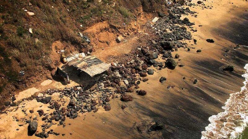 Sénégal: 13 milliards $ pour la stratégie climatique nationale