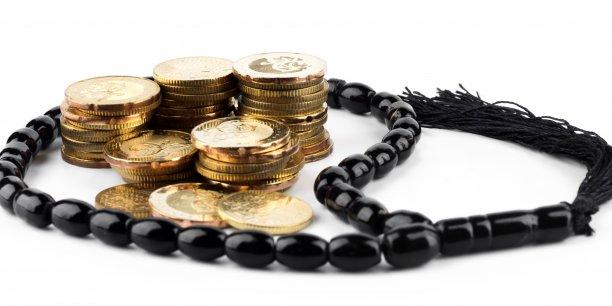 Finance islamique: L'UMOA veut se doter d'un cadre réglementaire