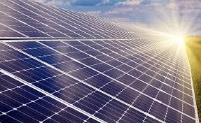 La Gambieprojette un accès universel à l'énergie dès 2025