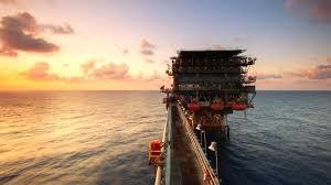 Le Gabon accélère sa transition vers l'après-pétrole