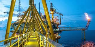 Le pétrole et le gaz ont encore une génération devant eux