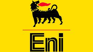 L'Angolatable sur le secteur des hydrocarbures pour réduire le chômage
