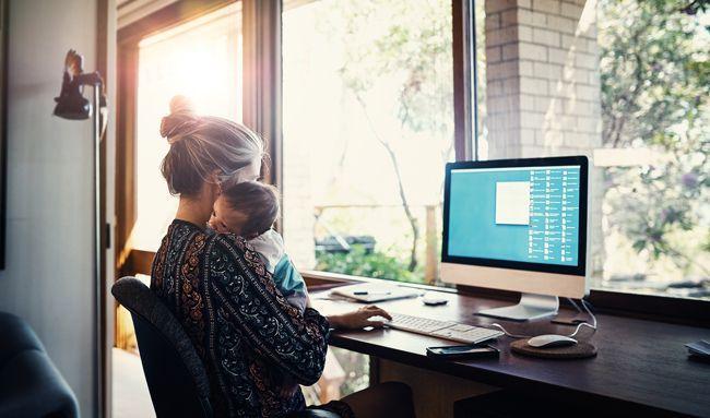 L'OIT plaide pour un travail décent pour les travailleurs à domicile
