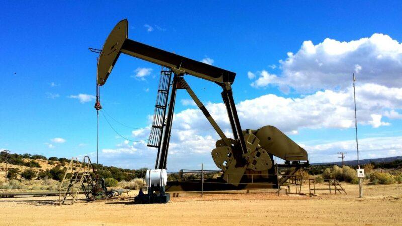 Pétrole: Deux puits africains à surveiller en 2021