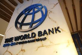 Afrique: Une croissance de 2,7% attendue en 2021 (Banque mondiale)