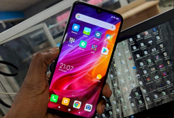 Kenya : Les influenceurs doivent s'acquitter de la nouvelle taxe sur les services numériques