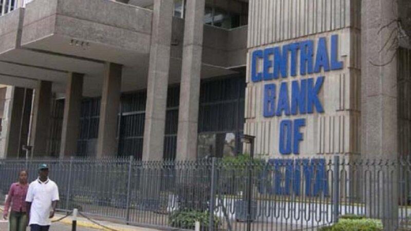 Les Kenyans ont du mal à rembourser leurs prêts