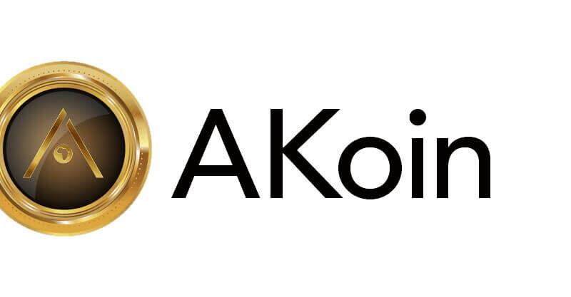 Akoin, la crypto-monnaie du Sénégalais Akon déployée bientôt en Afrique