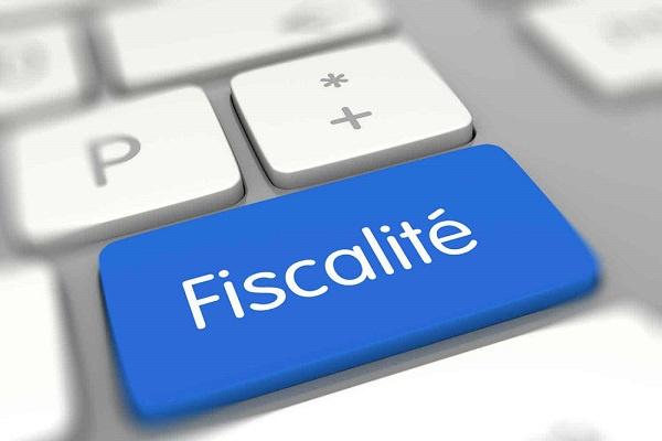 Les sociétés de capital investissement au Gabon sont exonérées d'en 2021