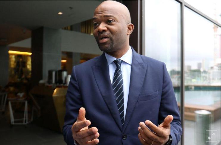 L'Ivoirien Alex Arnaud Assanvo désigné à la tête de l'«Initiative Cacao Côte d'Ivoire-Ghana»