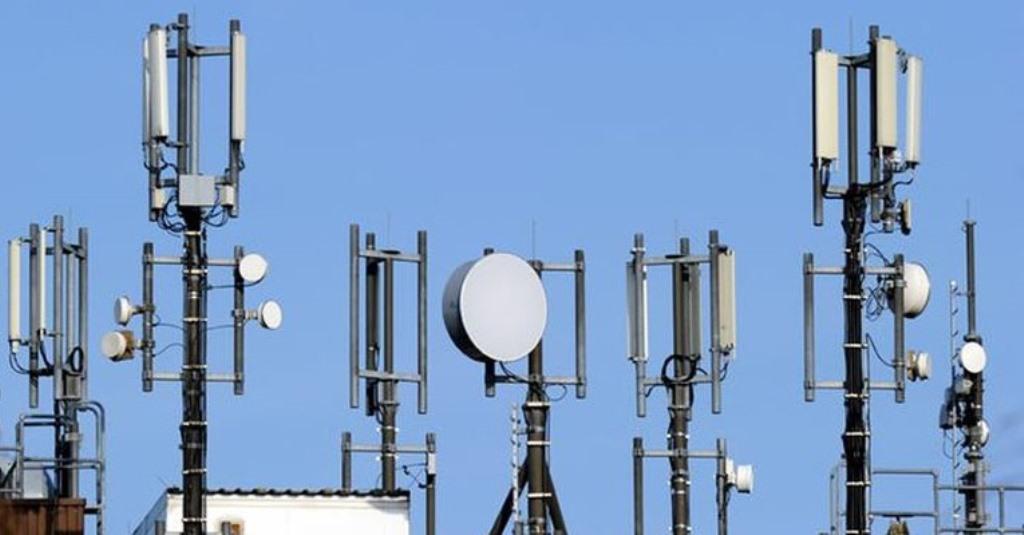 Tanzanie: Des sanctions pleuvent sur les opérateurs télécoms