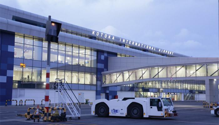 Six aéroports africains récompensés pour leur adaptation face à la COVID-19