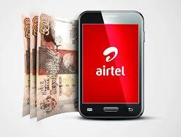 Fintech en Afrique: Airtel Africa annonce la cession de sa plateforme Airtel Money