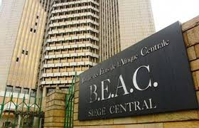 La nouvelle réglementation des changes, pomme de discorde entre la BEAC et les missions diplomatiques