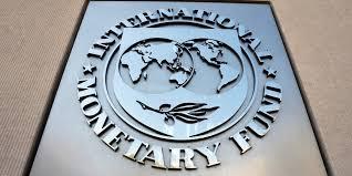 Cameroun: Le FMI au chevet des entreprises publiques assaillies par des dettes