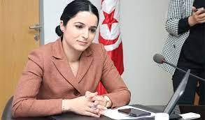 La Directrice générale de Tunisair démise de ses fonctions pour son exhibition sur instagram