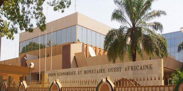 Togo: Les premières Obligations de relance émises le 19 février